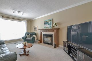 Photo 11: 2120 Munn's Avenue in Oakville: River Oaks House (2-Storey) for sale : MLS®# W3420282
