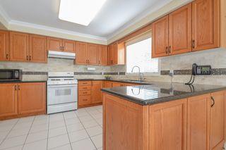 Photo 6: 2120 Munn's Avenue in Oakville: River Oaks House (2-Storey) for sale : MLS®# W3420282