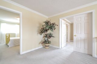 Photo 15: 2120 Munn's Avenue in Oakville: River Oaks House (2-Storey) for sale : MLS®# W3420282