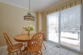 Photo 8: 2120 Munn's Avenue in Oakville: River Oaks House (2-Storey) for sale : MLS®# W3420282