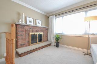 Photo 18: 2120 Munn's Avenue in Oakville: River Oaks House (2-Storey) for sale : MLS®# W3420282