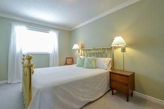 Photo 22: 2120 Munn's Avenue in Oakville: River Oaks House (2-Storey) for sale : MLS®# W3420282