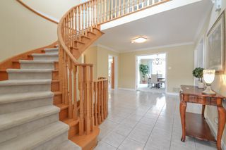 Photo 5: 2120 Munn's Avenue in Oakville: River Oaks House (2-Storey) for sale : MLS®# W3420282