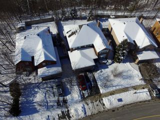 Photo 28: 2120 Munn's Avenue in Oakville: River Oaks House (2-Storey) for sale : MLS®# W3420282