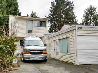 Photo 15: 3018 MAPLEBROOK Place in Coquitlam: Meadow Brook House for sale : MLS®# R2042600