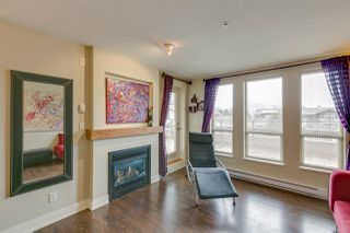 "Photo 8: 220 1211 VILLAGE GREEN Way in Squamish: Downtown SQ Condo for sale in ""Rockcliffe"" : MLS®# R2043365"