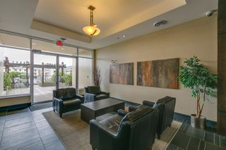 "Photo 3: 220 1211 VILLAGE GREEN Way in Squamish: Downtown SQ Condo for sale in ""Rockcliffe"" : MLS®# R2043365"