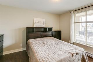 "Photo 11: 220 1211 VILLAGE GREEN Way in Squamish: Downtown SQ Condo for sale in ""Rockcliffe"" : MLS®# R2043365"