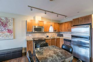 "Photo 6: 220 1211 VILLAGE GREEN Way in Squamish: Downtown SQ Condo for sale in ""Rockcliffe"" : MLS®# R2043365"