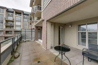 "Photo 15: 220 1211 VILLAGE GREEN Way in Squamish: Downtown SQ Condo for sale in ""Rockcliffe"" : MLS®# R2043365"
