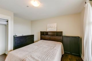 "Photo 12: 220 1211 VILLAGE GREEN Way in Squamish: Downtown SQ Condo for sale in ""Rockcliffe"" : MLS®# R2043365"