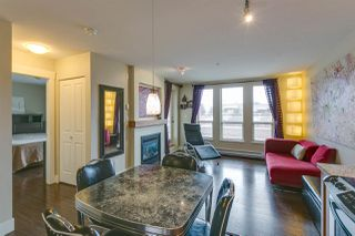 "Photo 10: 220 1211 VILLAGE GREEN Way in Squamish: Downtown SQ Condo for sale in ""Rockcliffe"" : MLS®# R2043365"