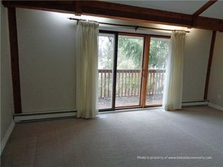 Photo 18: 27 Old Indian Trail in Ramara: Brechin House (2-Storey) for sale : MLS®# X3435396