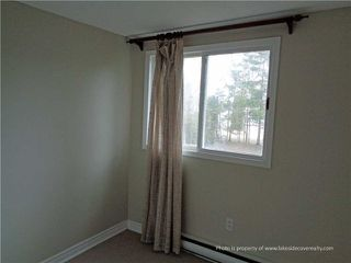 Photo 5: 27 Old Indian Trail in Ramara: Brechin House (2-Storey) for sale : MLS®# X3435396