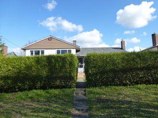 Main Photo: 9770 128 Street in Surrey: Cedar Hills House for sale (North Surrey)  : MLS®# R2047821