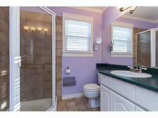 Photo 14: 31466 UPPER MACLURE Road in Abbotsford: Abbotsford West House for sale : MLS®# R2051876