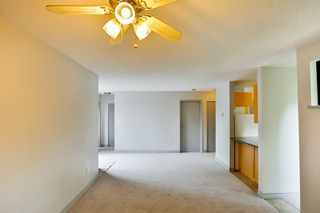 """Photo 12: 301 9126 CAPELLA Drive in Burnaby: Simon Fraser Hills Townhouse for sale in """"MOUNTAINWOOD"""" (Burnaby North)  : MLS®# R2055145"""