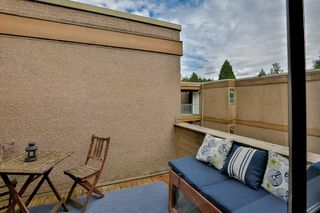 """Photo 18: 301 9126 CAPELLA Drive in Burnaby: Simon Fraser Hills Townhouse for sale in """"MOUNTAINWOOD"""" (Burnaby North)  : MLS®# R2055145"""