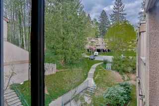 """Photo 20: 301 9126 CAPELLA Drive in Burnaby: Simon Fraser Hills Townhouse for sale in """"MOUNTAINWOOD"""" (Burnaby North)  : MLS®# R2055145"""