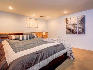 Photo 8: 309 Kenilworth Avenue in Toronto: The Beaches House (2-Storey) for sale (Toronto E02)  : MLS®# E3477274