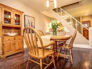 Photo 19: 309 Kenilworth Avenue in Toronto: The Beaches House (2-Storey) for sale (Toronto E02)  : MLS®# E3477274