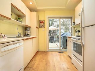 Photo 3: 309 Kenilworth Avenue in Toronto: The Beaches House (2-Storey) for sale (Toronto E02)  : MLS®# E3477274