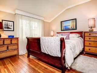 Photo 5: 309 Kenilworth Avenue in Toronto: The Beaches House (2-Storey) for sale (Toronto E02)  : MLS®# E3477274