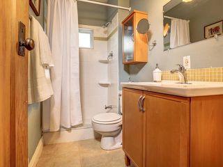 Photo 6: 309 Kenilworth Avenue in Toronto: The Beaches House (2-Storey) for sale (Toronto E02)  : MLS®# E3477274