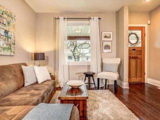 Photo 16: 309 Kenilworth Avenue in Toronto: The Beaches House (2-Storey) for sale (Toronto E02)  : MLS®# E3477274
