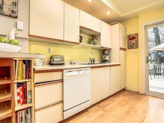 Photo 4: 309 Kenilworth Avenue in Toronto: The Beaches House (2-Storey) for sale (Toronto E02)  : MLS®# E3477274