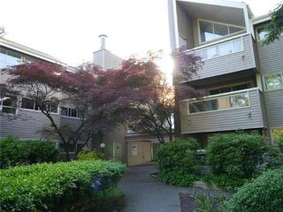 """Photo 1: 307 932 ROBINSON Street in Coquitlam: Coquitlam West Condo for sale in """"THE SHAUGHNESSY"""" : MLS®# R2064761"""