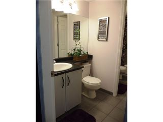 """Photo 10: 307 932 ROBINSON Street in Coquitlam: Coquitlam West Condo for sale in """"THE SHAUGHNESSY"""" : MLS®# R2064761"""