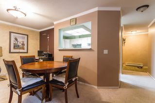 Photo 5: 31 12071 232B Street in Maple Ridge: East Central Townhouse for sale : MLS®# R2070540