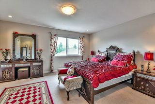 Photo 12: 15558 109A Avenue in Surrey: Fraser Heights House for sale (North Surrey)  : MLS®# R2071026
