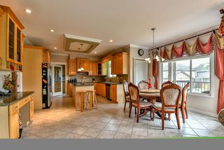 Photo 7: 15558 109A Avenue in Surrey: Fraser Heights House for sale (North Surrey)  : MLS®# R2071026