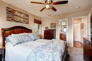 Photo 15: SAN DIEGO House for sale : 3 bedrooms : 7376 Gribble