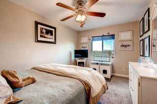 Photo 18: SAN DIEGO House for sale : 3 bedrooms : 7376 Gribble