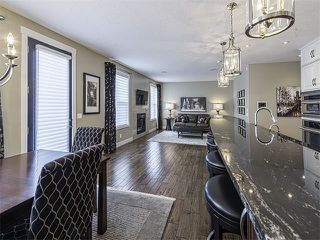 Photo 12: 36 ROCKFORD Terrace NW in Calgary: Rocky Ridge House for sale : MLS®# C4066292
