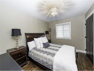 Photo 28: 36 ROCKFORD Terrace NW in Calgary: Rocky Ridge House for sale : MLS®# C4066292