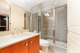 Photo 2: 1207 10 Bellair Street in Toronto: Annex Condo for lease (Toronto C02)  : MLS®# C3514843