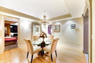 Photo 12: 1207 10 Bellair Street in Toronto: Annex Condo for lease (Toronto C02)  : MLS®# C3514843