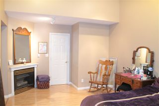 Photo 15: 5397 45 Avenue in Delta: Delta Manor House 1/2 Duplex for sale (Ladner)  : MLS®# R2080941