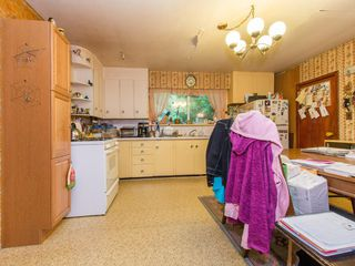 """Photo 6: 24712 110TH Avenue in Maple Ridge: Albion House for sale in """"North Albion"""" : MLS®# R2084356"""