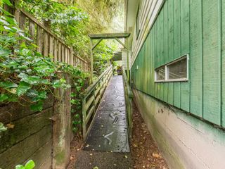 """Photo 18: 24712 110TH Avenue in Maple Ridge: Albion House for sale in """"North Albion"""" : MLS®# R2084356"""