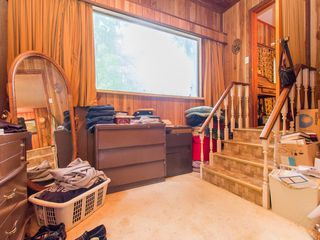 """Photo 9: 24712 110TH Avenue in Maple Ridge: Albion House for sale in """"North Albion"""" : MLS®# R2084356"""