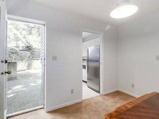 Photo 4: 1942 W 15TH Avenue in Vancouver: Kitsilano Townhouse for sale (Vancouver West)  : MLS®# R2088741