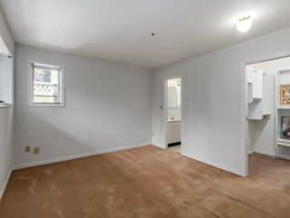 Photo 6: 1942 W 15TH Avenue in Vancouver: Kitsilano Townhouse for sale (Vancouver West)  : MLS®# R2088741