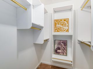 Photo 9: 1942 W 15TH Avenue in Vancouver: Kitsilano Townhouse for sale (Vancouver West)  : MLS®# R2088741