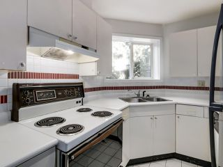 Photo 5: 1942 W 15TH Avenue in Vancouver: Kitsilano Townhouse for sale (Vancouver West)  : MLS®# R2088741