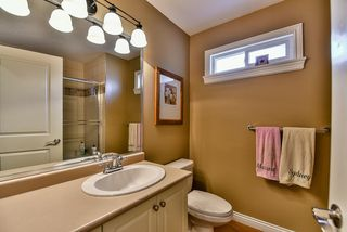 """Photo 17: 15469 37A Avenue in Surrey: Morgan Creek House for sale in """"ROSEMARY HEIGHTS"""" (South Surrey White Rock)  : MLS®# R2090418"""